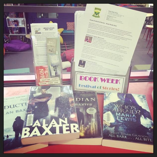 bookweek1