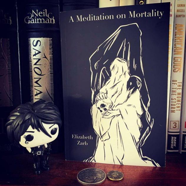 Meditation on mortality